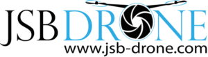 logo de Jsb-drone